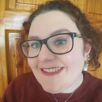 Babysitter Wexford: Geraldine
