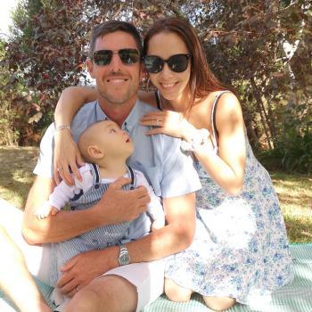 Babysitting job in Auckland: babysitting job Jill
