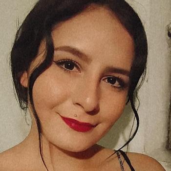 Niñera Tonalá: Fernanda Elizabeth