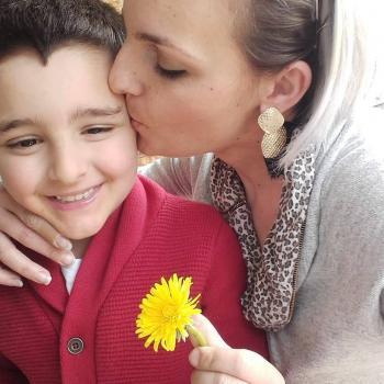 Babysitter Anderlecht: Tiziana