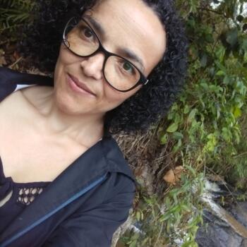 Babá em Franco da Rocha: Fabiana