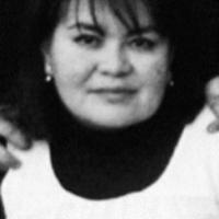 Lara Rodas