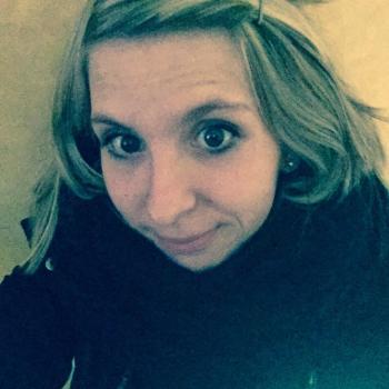 Baby-sitter Berne: Pamela