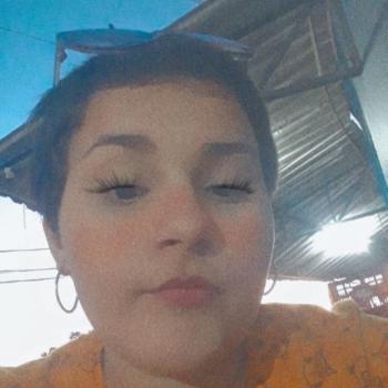 Babysitting job in Araçatuba: babysitting job Beatriz