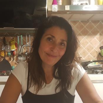 Babysitter a Alessandria: Michela