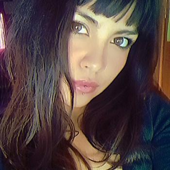 Niñera en Ciudad de Neuquén: Angie
