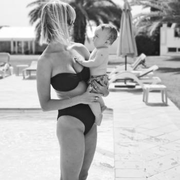 Trabalho de babysitting em Lisboa: Trabalho de babysitting Tine Tvinnereim