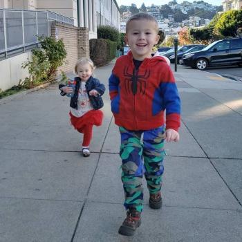 Babysitting job Sintra: babysitting job Heagan