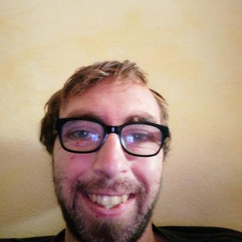 Babysitter Vignale Monferrato: Nicolò