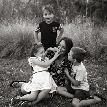 Babysitting job Geelong: babysitting job Antonija