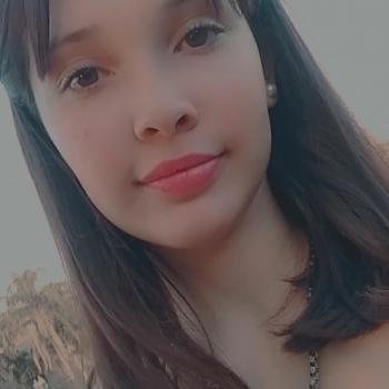 Babysitter in Salto: Braiana
