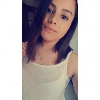 Niñera Sabadell: Fernanda