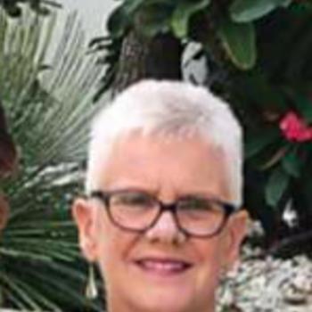 Nanny in Gold Coast: Alison