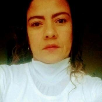 Niñera en Lima: Maria Elena