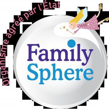 Agence de garde d'enfants à Anglet: Family Sphere