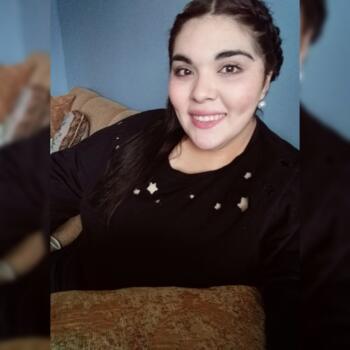 Babysitter in Osorno: Debora Paulina Soto Oyarzo