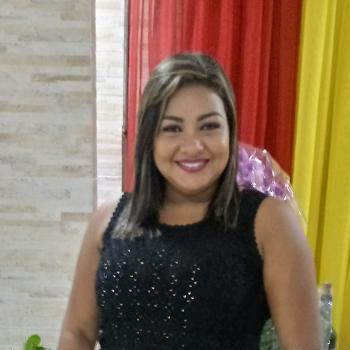 Babysitter Skerries: Larissa da Conceição