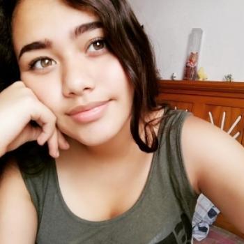 Niñera Puebla de Zaragoza: Tanitam