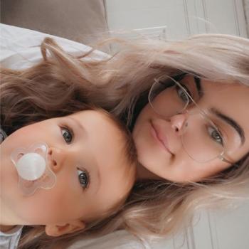 Babysitter in Kells: Casey