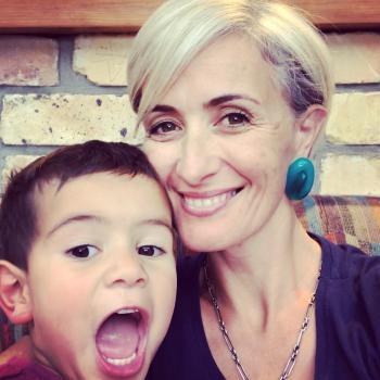 Parent Rotorua: babysitting job Tawa