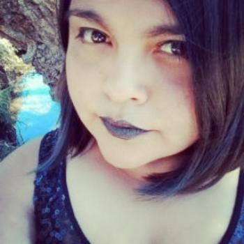 Babysitter in Coquimbo: Joselyn C. Andrea
