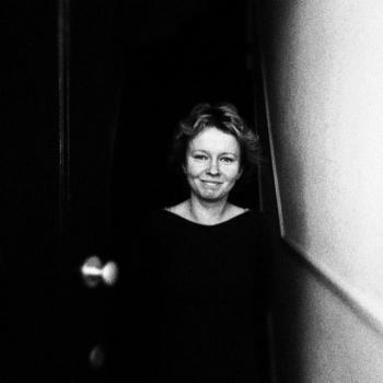 Oppas Delft: Magdalena