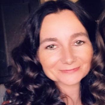 Gastouder vacatures in Spijkenisse: oppasadres Anita