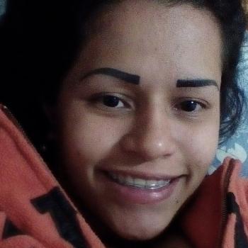 Babysitter in Lima: Anixia