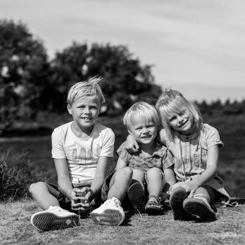 Oppaswerk Beverwijk: oppasadres Karlijn