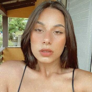 Babá em Pinhais: Camila