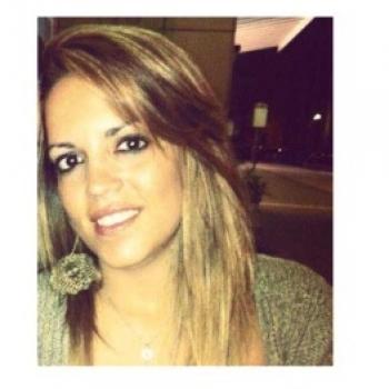 Babysitter Palermo: Jolanda