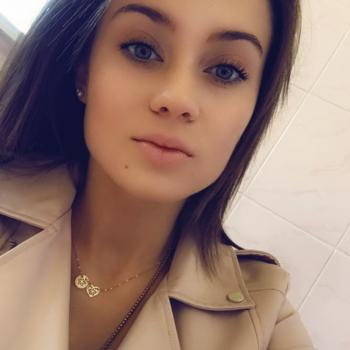 Opiekunka do dziecka Toruń: Martyna