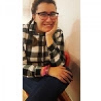 Babysitter Barreiro: Ana Berta