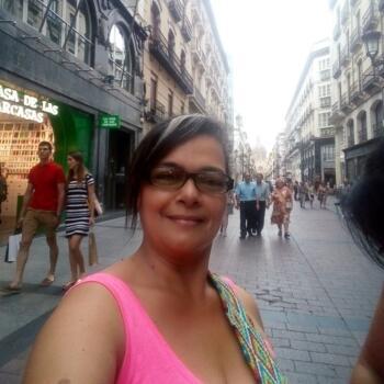 Canguro Zaragoza: Ayde