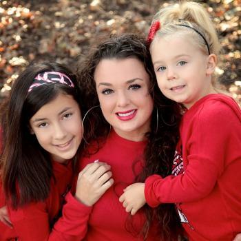 Parent Drammen: babysitting job Cathrine