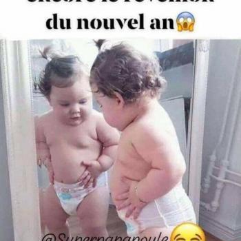 Baby-sitting Croissy-sur-Seine: job de garde d'enfants Elodie