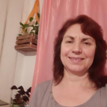 Babysitter Brussel (Anderlecht): Mariana