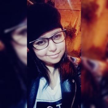 Niñera en Caldas: Laura Natali