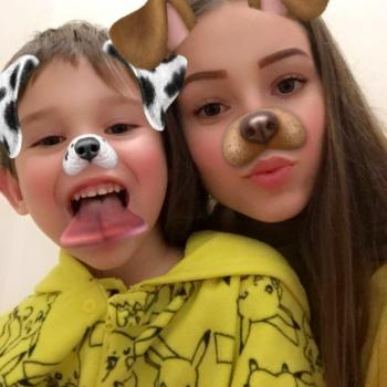 Babysitter Bilzen: Ylana
