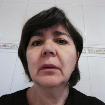 Babysitter Sabadell: Reme Dominguez hidalgo