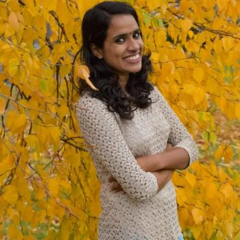 Nounou à Kitchener: AjiniMaria