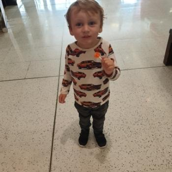 Babysitting jobs in Auckland: Lara