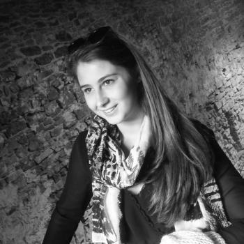 Babysitter Sint-Truiden: Sarah