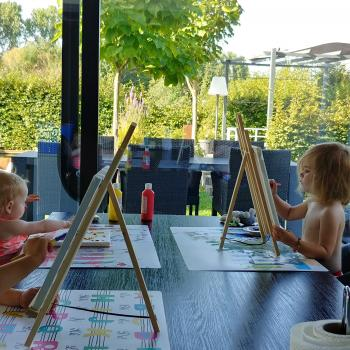 Baby-sitting Tongres: job de garde d'enfants Sharon
