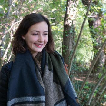 Babysitter Annecy: Enorah