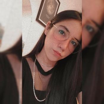 Niñera Tonalá: Yessi