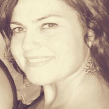 Nanny Pozzuoli: Loredana