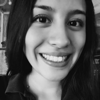 Niñera Cancún: Karmina