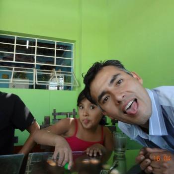Babysitter in Moquegua: Dharla