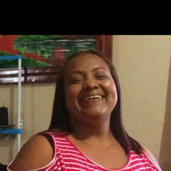 Babysitter in San Pedro: Ines